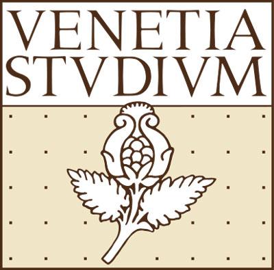 Logo Venetia Studium